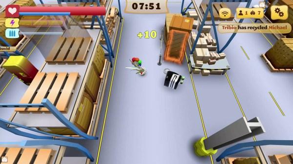 blender warehouse 01