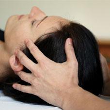 Cranio-Sacrale-Omnipathie-Daniela-hudribusch