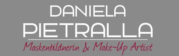 Daniela Pietralla