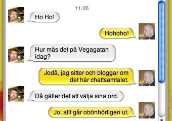 chatt.jpg