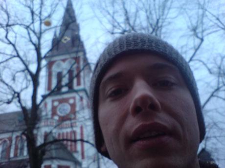 kyrka.jpg