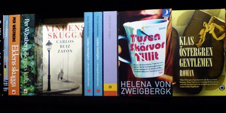 bokhandel.jpg