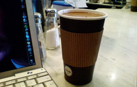 kaffekoppen.jpg