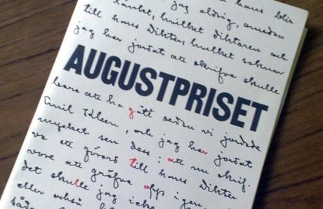 augustinfor.jpg