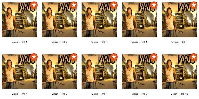 virus10
