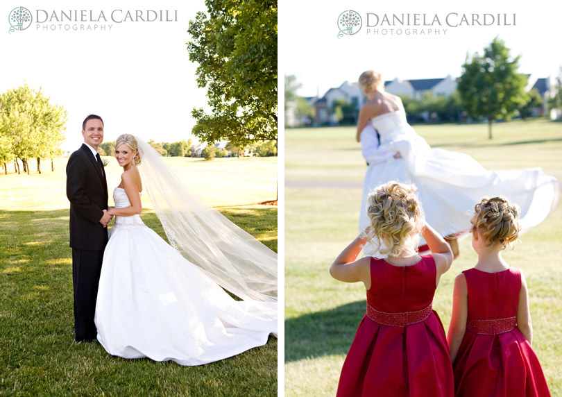 Chicago_Wedding_Photographer_2
