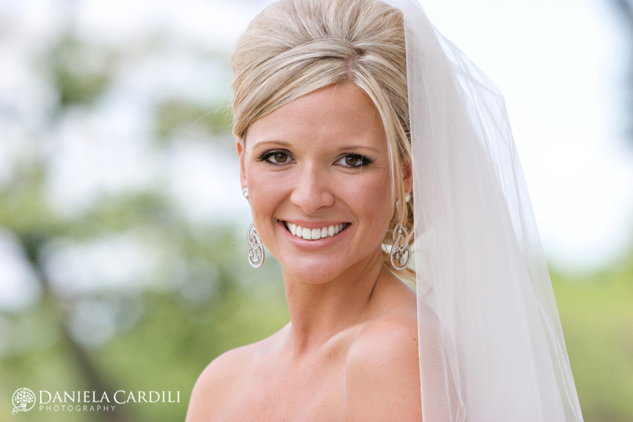 chicago_wedding_photographer_187