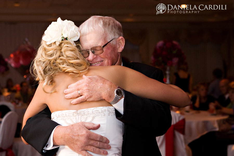 chicago_wedding_photographer_830