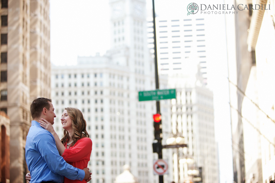 Chicago_Wedding_Photographer-3490