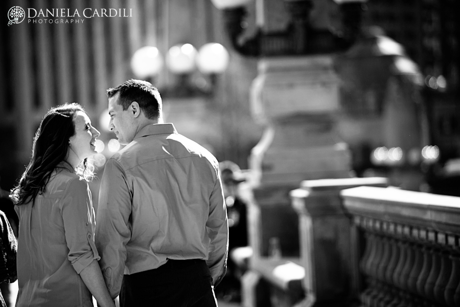 Chicago_Wedding_Photographer-3515