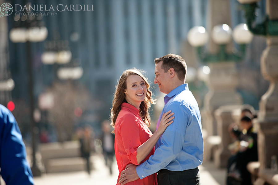 Chicago_Wedding_Photographer-3530