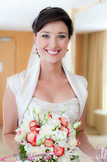 Hochzeitsstyling Mnchen