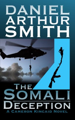 The Somali Deception
