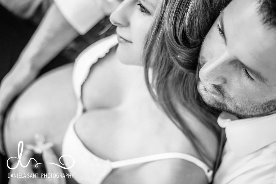 Daniela Santi Photography
