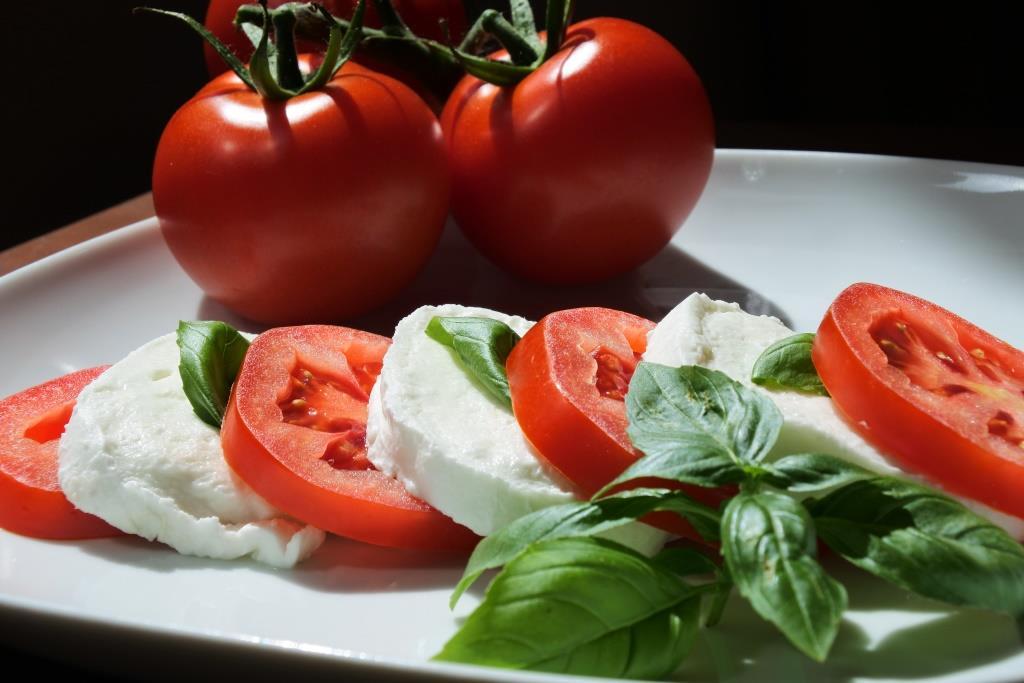 Caprese_salat