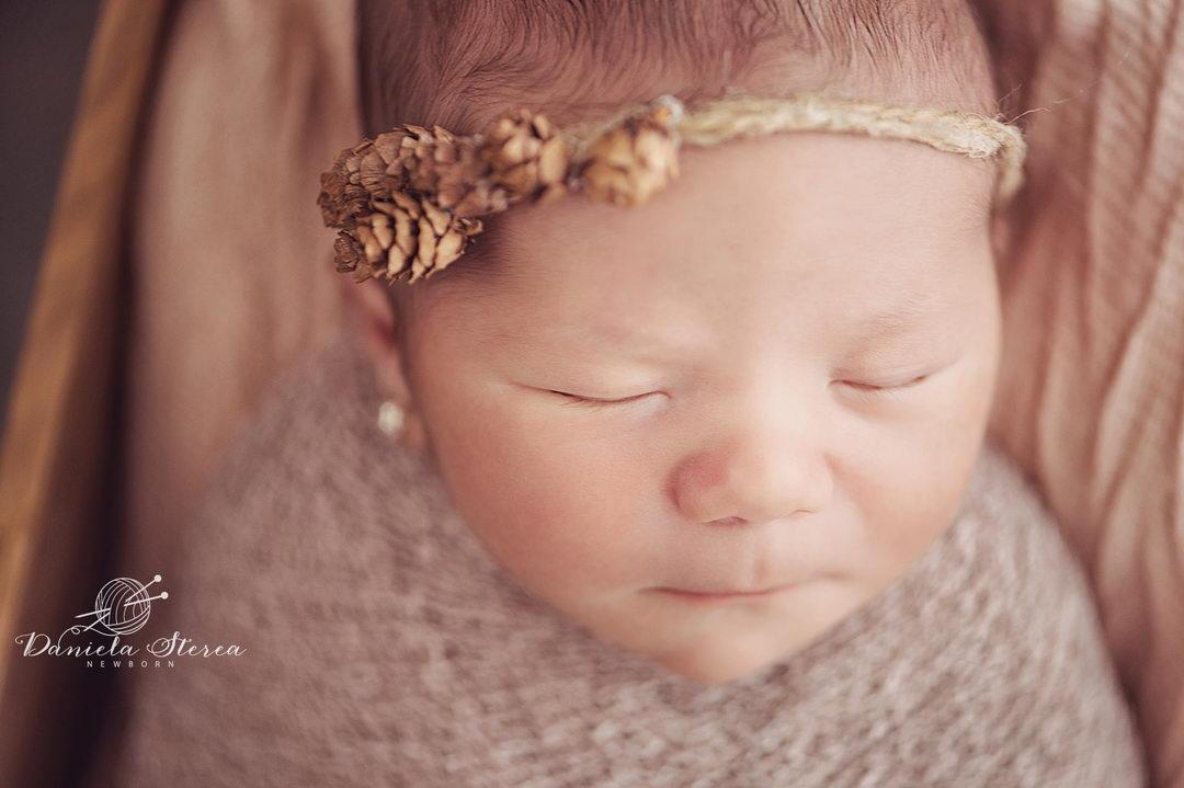 sedinta foto newborn_Daniela Sterea_03