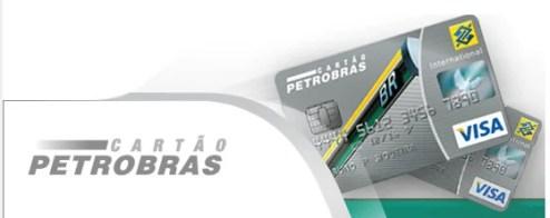 Cartão de Crédito Visa Internacional sem Anuidade