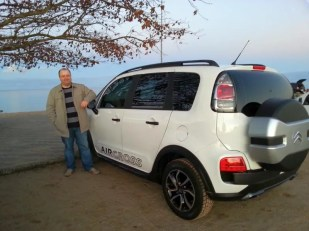 citroen-air-cross-vale-a-pena-2