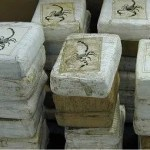 Drug Importing Into Canada