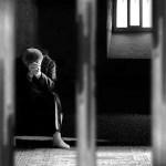 Increased Sentences for Sex Crimes Against Children