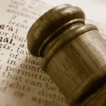 How your criminal conviction can impact your civil lawsuit