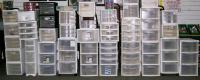 Need Storage, we have lots of that too