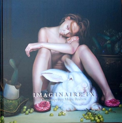 imaginaire-magic-realism-surrealism-daniel-chiriac
