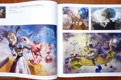 imaginaire-magic-realism-surrealism-art-page-daniel-chiriac
