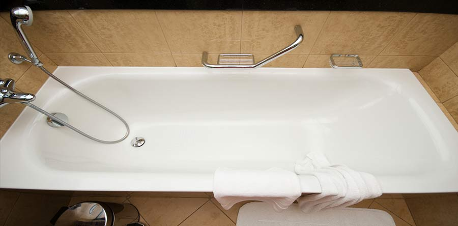 bathtub leak repair services in west covina