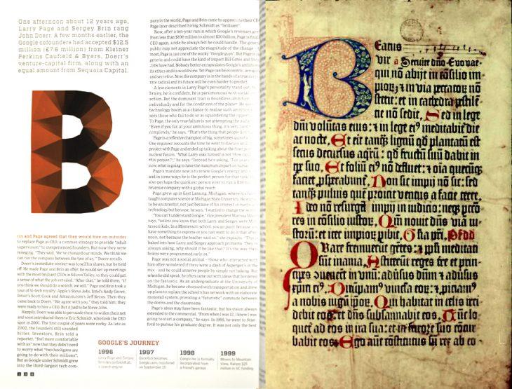 b_initials