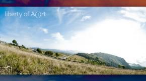 Monte Sant'Angelo – Una città da scoprire