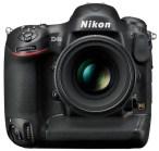 Nikon-D4s-DSLR-2