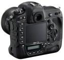 Nikon-D4s-DSLR-posterore