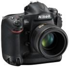 Nikon-D4s-DSLR