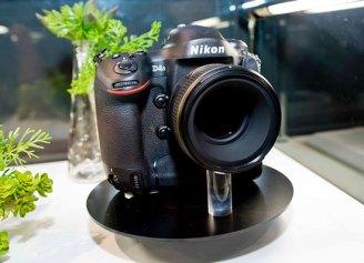 Nikon-D4s-at-CP+-show