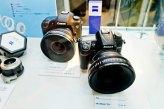 Zeiss-CP.2-50mm-T2.1-cinema-lens-Nikon-D7000