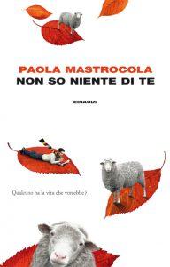 Paola-Mastrocola-non-so-niente-di-teCover