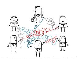 Planificar las comunicaciones, Project Managers. Daniel Echeverría