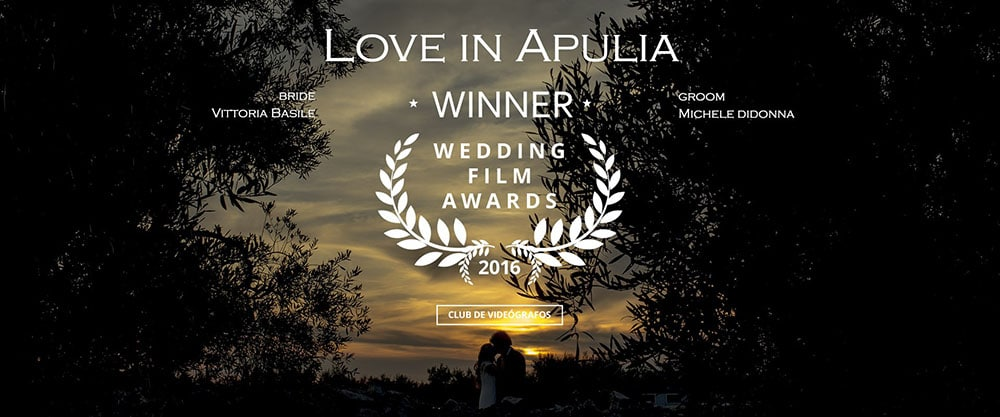 destination-wedding-apulia