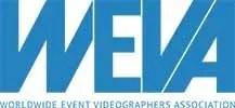 weva_logo_blue
