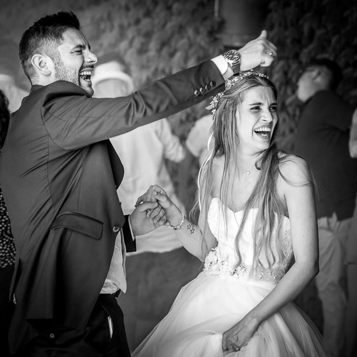 Matrimonio a Bassano - Melissa e Matteo