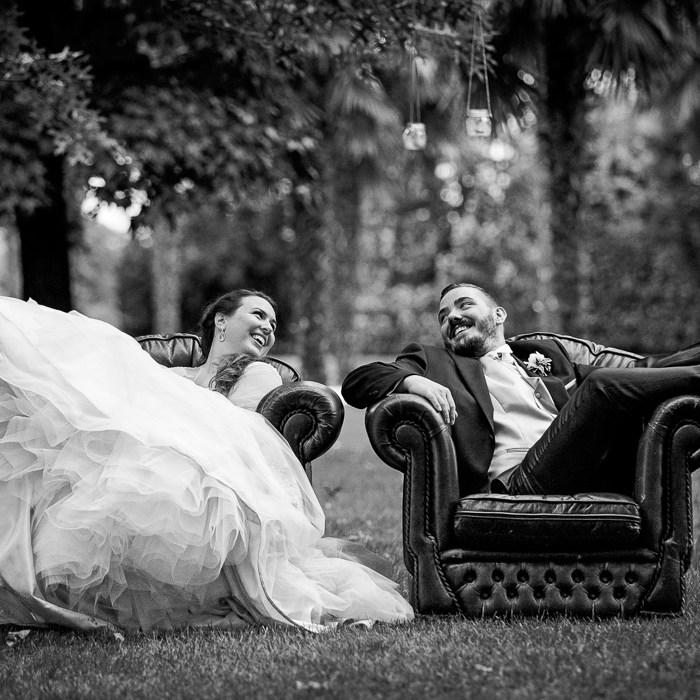 Matrimonio a Marostica - Chiara+Fabio