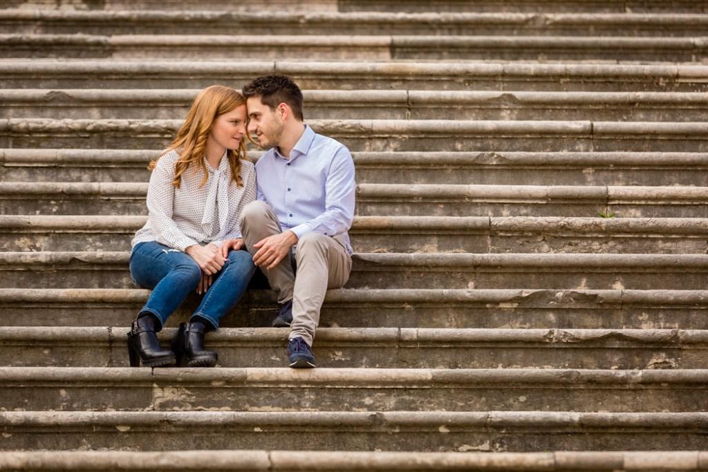 servizio fotografico matrimonio marostica