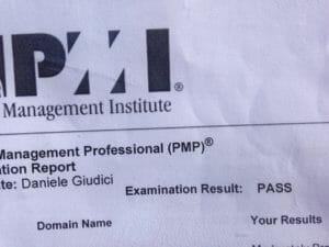 PMP-exam-passed