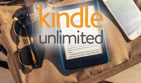 Kindle-Unlimited-Daniele-Giudici