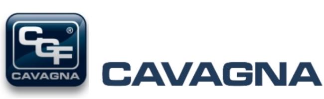 Cavagna
