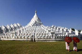 birma_pagoda