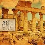 Daniele Mancini Archeologia