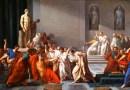 MORTI VIOLENTE DEGLI IMPERATORI ROMANI PIU' FREQUENTI DEI GLADIATORI