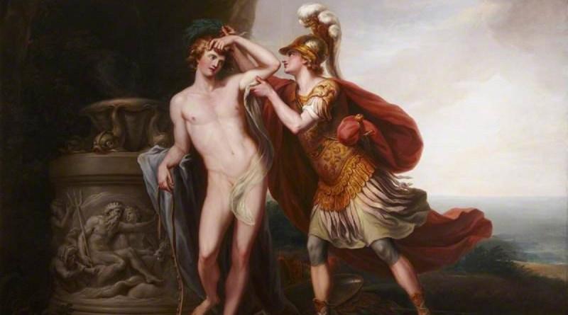 Herius e Pleminius